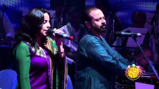 Me Toh Rangyo Hato  by Deepali Somiya   Gujarati Jalso Day 3