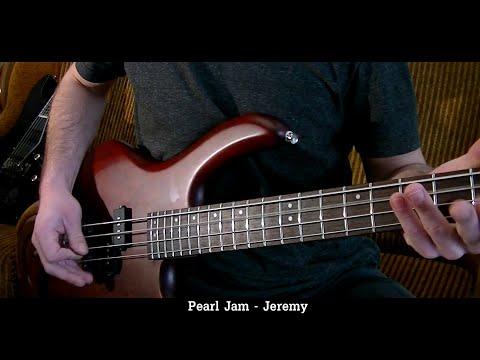 Top 20 Overplayed Guitar Center Bass Lines
