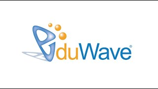 EduWave video