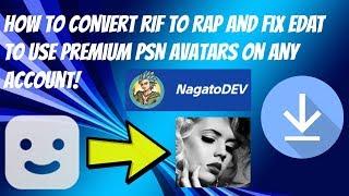 ps3 rap files - मुफ्त ऑनलाइन वीडियो