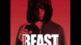 Chipmunk Feat. Loick Essien - Beast (Bassline Remix)