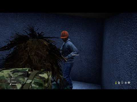 DAYZ IN THE HOOD PART 5 [HD]