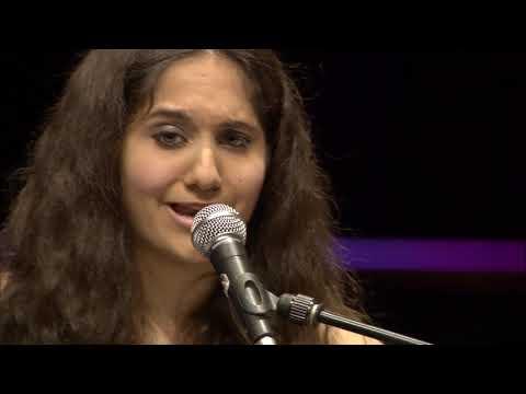 Performance of the tune 'Street Life' at Jazzaar Festival in Switzerland