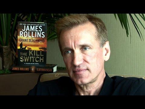 Vidéo de James Clemens