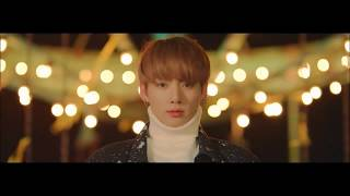 The Black Skirts - Who Do You Love Ft. BTS