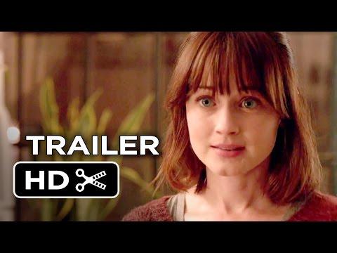 Jenny's Wedding Movie Trailer
