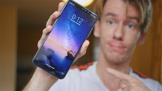 Redmi Note 6 Pro: Unboxing,  Full Specs & Best Features (English)