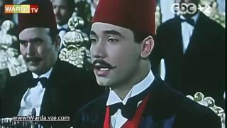 فيلم ألمظ وعبدو الحمولي كامل