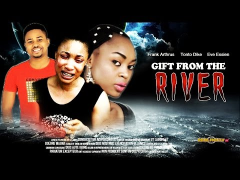 Gift From The River 1 - Latest Nollywood Movies