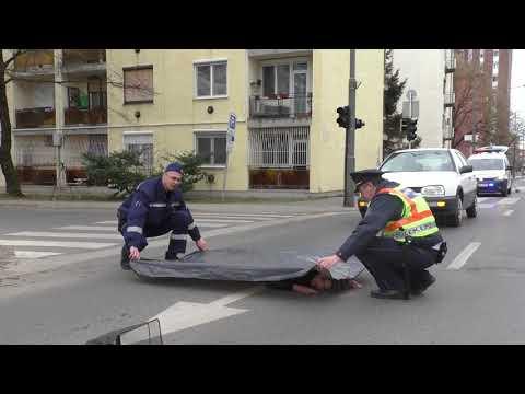 Egyedülálló férfiak krefeld