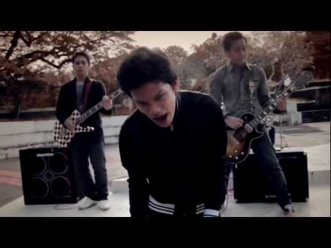 Kilos - Heart of Legends (Official Music Video)