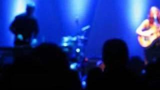 Ani Difranco - Unrequited