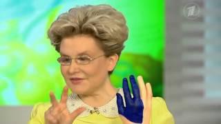 3 причины онемения рук. Диагноз «на пальцах»