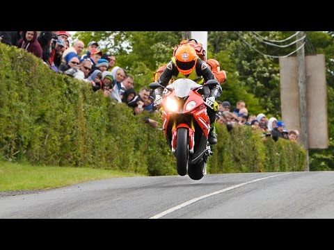 Flying⚡️Doctor ~R.I.P.~ Dr.✜John☘️Hinds✔️ ✅ . The_Fastest Road Racing Doctor,