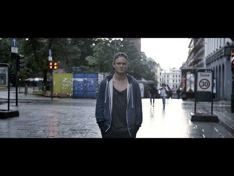 Kollektivet: Music Video – Kygos Confession