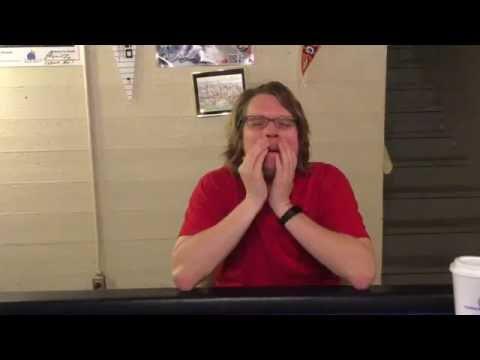 Bower's Crazy Corner: Elements Review
