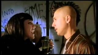 SLC Punk (1998) Video