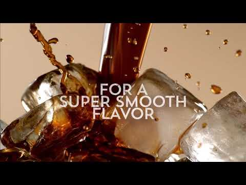 Introducing Starbucks® Cold Brew Coffee – Adfilms, TV Commercial, TV Advertisments