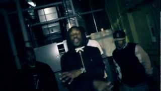 ReLL Ca$h - I AINT HEARIN THAT