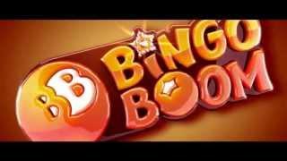 Bingo Boom - Сос*ть больше не придётся. (16+)