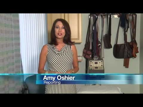 Condilomul vezicii urinare