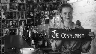 Arnold - Je Consomme