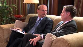 Surfing the Healthcare Tsunami: Chris Jerry & Eric Cropp Unseen Footage