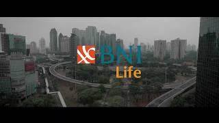 "BNI Life ""berbagi bekal sehat"" jakarta 2017"