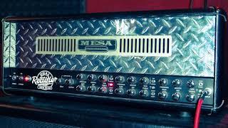 Alternative Rock / Alternative Metal Guitar Backing Track in G Minor (132 bpm)
