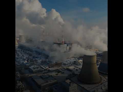 Самые распостраненные экологические проблемы России
