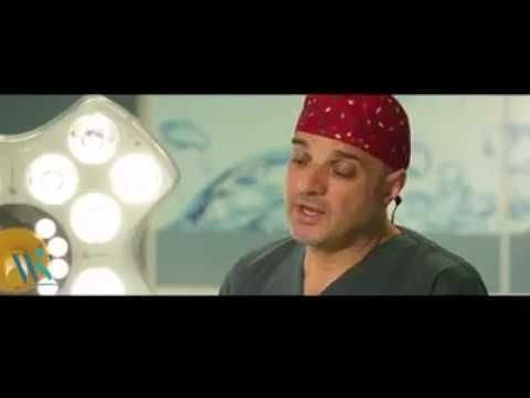 اعرف مع دكتور وائل شعلان ازاي التكميم بيخسس