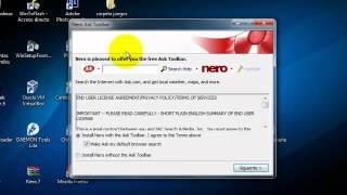 Descargar E Instalar Nero 7 Premium Full Y En Español