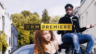 DTG   See You Later [Music Video] | GRM Daily