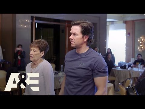 Wahlburgers Season 6 Teaser