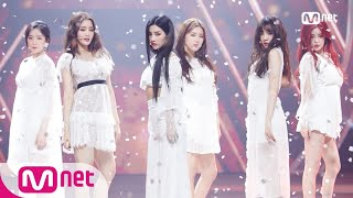Gambar cover [(G)I-DLE - HANN(Alone)] KPOP TV Show | M COUNTDOWN 180823 EP.583