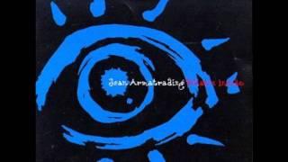 Shape of a Pony - Joan Armatrading (with lyircs)