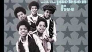 Ain't Nothing Like The Real Thing - Jackson5