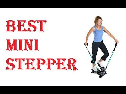Best Mini Stepper 2020