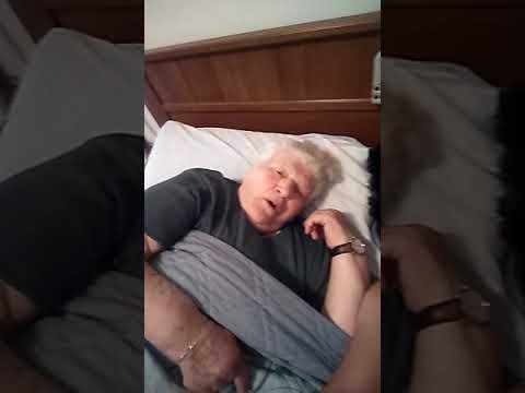 Il video più bello cunnilingus sesso