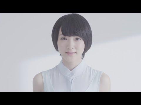 『羽根の記憶』 PV ( #乃木坂46 )