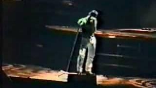 Depeche Mode - Clean (Frankfurt 1990)