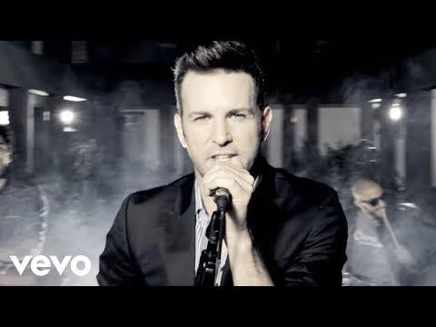 Afinidad - Axel Fernando (Video)