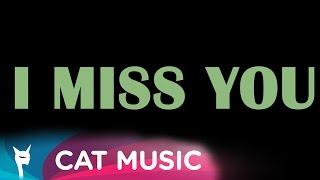 Mario Joy - I Miss You (Official Single)