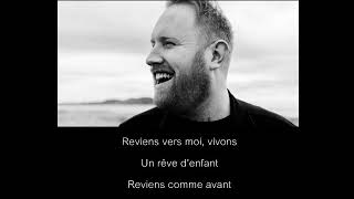 Always   Gavin James Feat Philippine Traduit En Français
