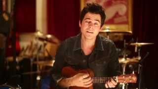 Beyonce, Gnarls Barkley, Van Morrison: Crazy Love Medley by Brock Baker