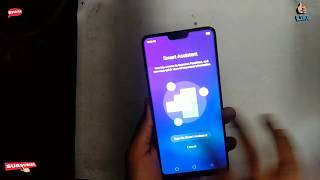 Oppo F7 CPH 1821 pattern unlock miracle box oppo F7 new