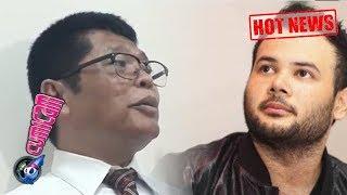 Hot News! Ridho Rhoma Divonis Penjara oleh Mahkamah Agung - Cumicam 25 Maret 2019