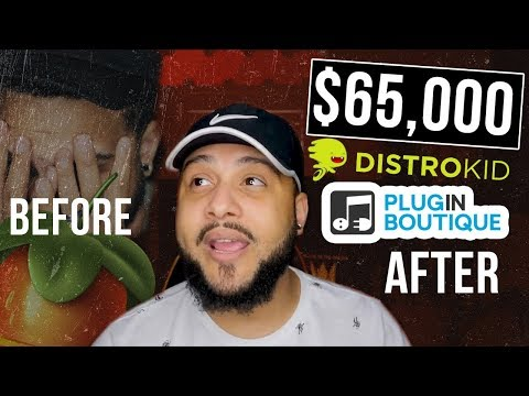 My FL Studio Anti-Piracy Story: From Lawsuits To Brand Deals