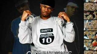 Chamillionaire - True (Feat. Lil' Flip & Paul Wall)