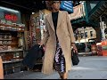 HOW TO FIND THE  PERFECT COAT | HOW I DID IT!!